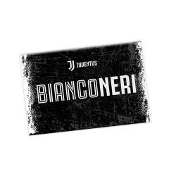 Magnete Bianconeri Juventus