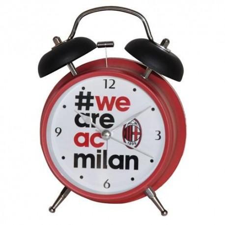 Sveglia Milan