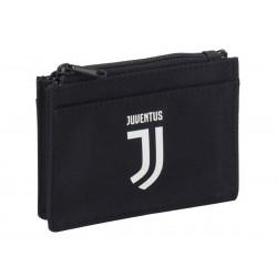 Portamonete Zip Juventus Seven