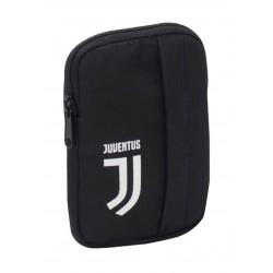 Portamonete Verticale Juventus Seven