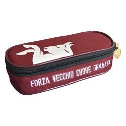 Astuccio Portapenne Torino FC