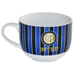Tazza Inter