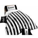 Trapunta Letto Singolo Juventus