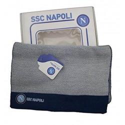 Sciarpa Classic Napoli