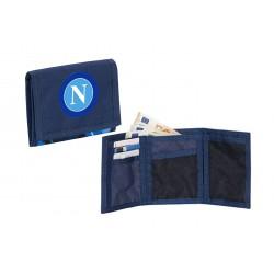 Portafoglio SSC Napoli Seven