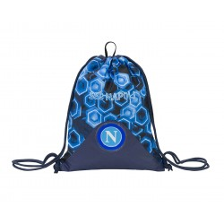 Easy Bag SSC Napoli Seven