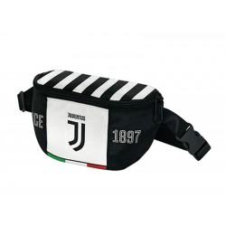Marsupio Juventus Seven