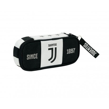 Portapenne Juventus Seven