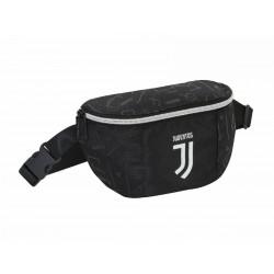 Marsupio Nero Juventus Seven
