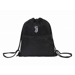 Sakky Bag Juventus Seven