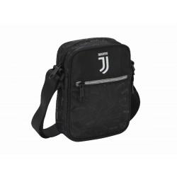 Borsello Juventus Seven