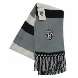 Sciarpa Tubolare Juventus