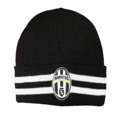 Cuffia Juventus