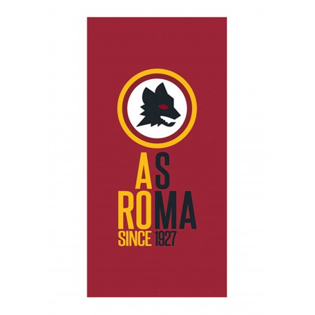 Telo Mare Roma