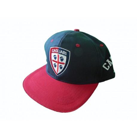 Cappello Cagliari Calcio