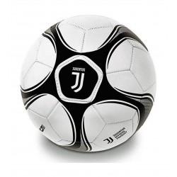 Mini Pallone Cuoio Juventus