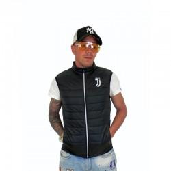 Gilet Smanicato Juventus