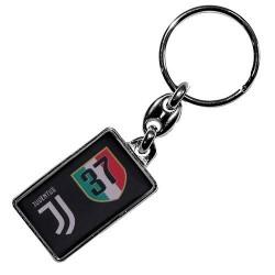 Portachiavi 37 Scudetto Juventus