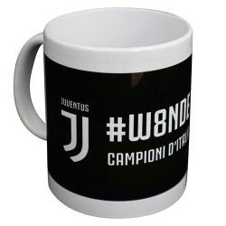 Tazza 37 Scudetto Juventus