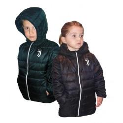 Giubbotto Bambino Juventus