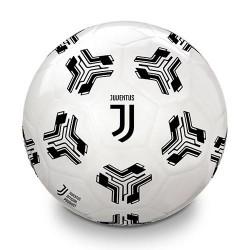 Pallone Plastica Pesante Juventus