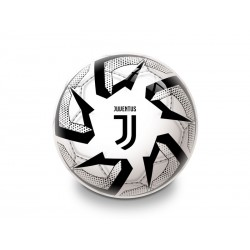 Pallone Leggero Juventus