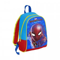 Zaino Small Spider-Man Seven
