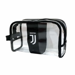 Beauty Trasparente Juventus