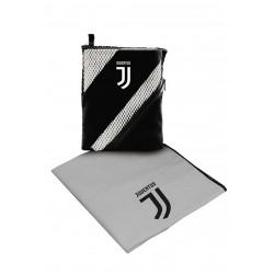 Asciugamano Microfibra Juventus