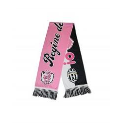 Sciarpa Raso Juventus