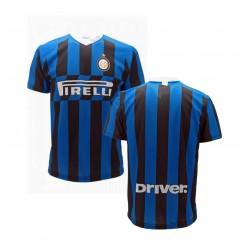 Maglia Neutra Inter 2019/20