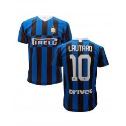 Maglia Inter Lautaro 2019/20