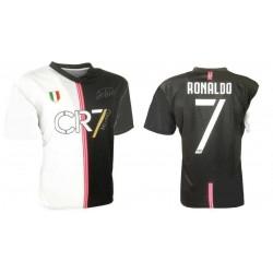 Maglia Ronaldo CR7 Museu