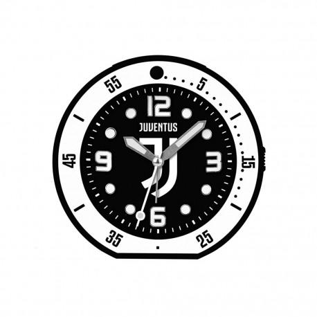 Sveglia Juventus
