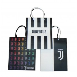 Shopper L Juventus