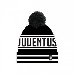 Cuffia PonPon Juventus