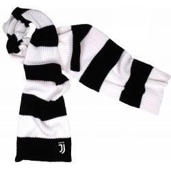 Sciarpa Bianconera Juventus