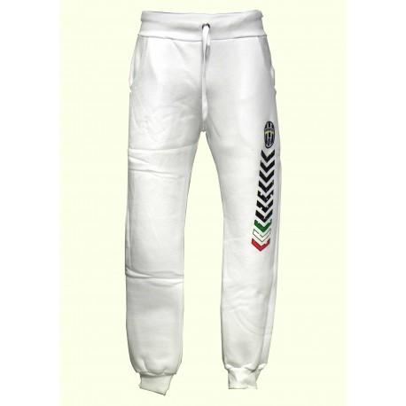 Pantalone Freccia Juventus