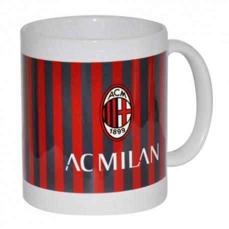 Tazza AC Milan