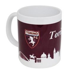 Tazza Skyline Torino FC