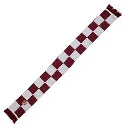 Sciarpa Tubolare Scacchi Torino FC
