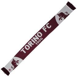 Sciarpa Tubolare Torino FC