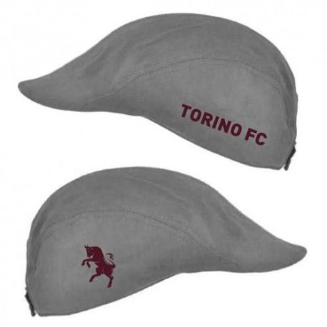 Cappello Coppola Torino FC