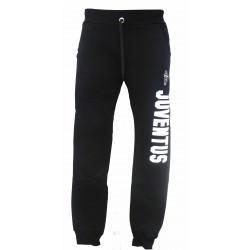Pantalone Juventus