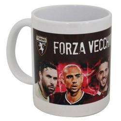 Tazza Giocatori Torino FC