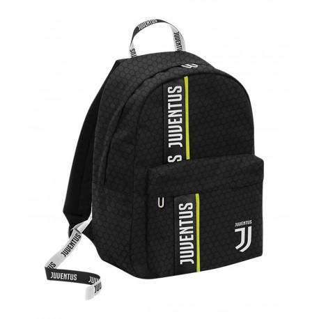 Zaino Get Ready Juventus