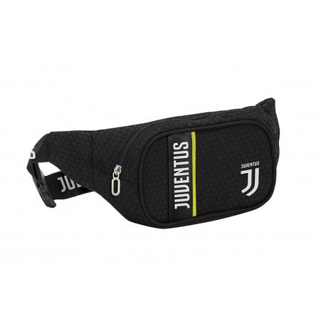Marsupio Get Ready Juventus