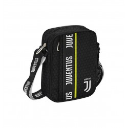 Tracolla Get Ready Juventus