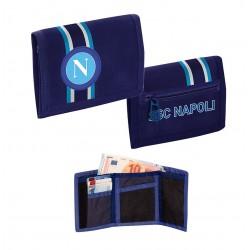 Portafoglio Winning Match SSC Napoli