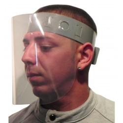 Maschera Viso Protettiva
